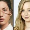 Carrie: kiválasztották a Chris Hargensent alakító színésznőt