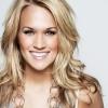 """Carrie Underwood: """"25 dolog, amit nem tudtál rólam"""""""