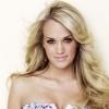 Carrie Underwood szeret feleség lenni