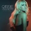Carrie Underwood új albuma májusban érkezik