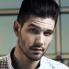 Casey Deidrick személyében új szereplővel bővül a Teen Wolf stábja