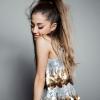 Cashmere Cattel működött közre Ariana Grande