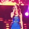 Cassadee Pope lett az amerikai Voice nyertese