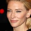 Cate Blanchett játssza a Cancer Vixen főszerepét