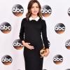 Caterina Scorsone babát vár