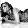 Cécilia Cara új albumon dolgozik