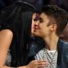 Celebek mesélnek első csókjaikról