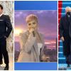Celebfotók: így ünnepelték Joe Biden beiktatását a hírességek
