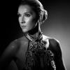 Céline Dion albuma csak jövőre érkezik meg