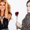 Céline Dion feldolgozta Adele slágerét