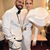 Céline Dion könyörög Drake-nek, hogy ne csináltasson tetkót róla