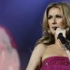 Céline Dion új kisfilmet forgatott