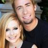 Chad Kroeger Avrillel csalta meg barátnőjét?