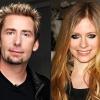 Chad Kroeger eljegyezte Avril Lavigne-t