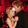 Chad Kroeger imádja a házaséletet