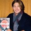 Chad M. Murray íróként debütál