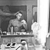 Channing Tatum félmeztelen fotóval búcsúzott a forgatástól