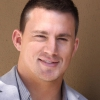 Channing Tatum írja a Magic Mike második részét