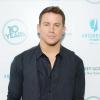 Channing Tatum online keresi párját