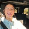 Charli D'amelio cuki kiskori képet posztolt magáról – fotó!