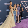 Charlie angyalai premier: Kristen Stewart flitteresben ragyogott