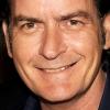 Charlie Sheen szívesen lenne az American Idol zsűritagja