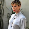 Charlize Theron transznemű gyermekéről nyilatkozott