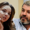 Chenoa Lorenzo Capriléhez menne feleségül
