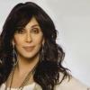 Cher beszélt új albumáról