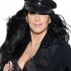 Cher bővíti turnéját