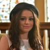 Cher Lloyd is beveszi a parfümipart
