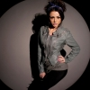 Cher Lloyd lemezszerződést kapott