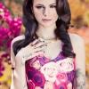 Cher Lloyd már forgatja legújabb klipjét