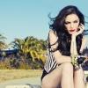 Cher Lloyd meghódítja Amerikát
