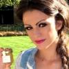 Cher Lloyd mégsem a Sycóval szerződik?