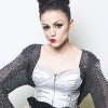 Cher Lloyd mérges