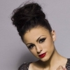 Cher Lloyd sosem volt átlagos