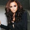 Cher Lloyd visszatért – dalpremier