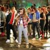 Cher Lloydot Rebecca Blackhez hasonlítják