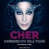 Cher turnéra indul