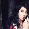 Cher új albuma nagyot fog szólni