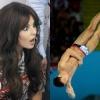 Cheryl Cole 18 éves műugróval kavar?
