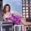 Cheryl Cole a férfiak (és nők) álma