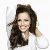 Cheryl Cole anyja teljesen kiakadt lánya fenéktetoválásán