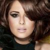 Cheryl Cole beleunt az X Factorba?