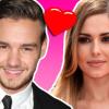 Cheryl Cole és Liam Payne megerősítették gyermekük nevének hírét