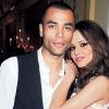 Cheryl Cole hivatalosan is elvált