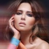 Cheryl Cole második kislemeze a The Flood