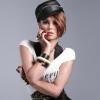 Cheryl Cole még nem talált párt magának