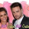 Cheryl Cole nem fog a terhességéről nyilatkozni